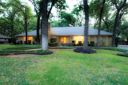 Residential Property for sale in 4804 Racquet Club Drive, Arlington, TX, 76017