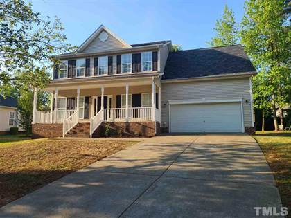 Residential for sale in 613 Torry Hill Court, Wake Forest, NC, 27587