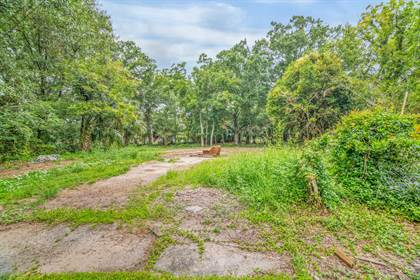 Lots And Land for sale in 2542 WOODLAND ST, Jacksonville, FL, 32209
