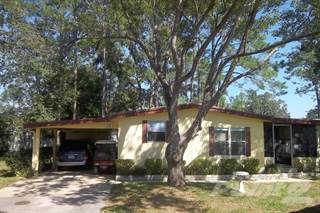 Residential Property for sale in 1704 Sedgefield Lane, Ocala, FL, 34472