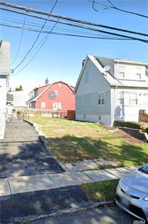 Lots And Land for sale in 1517 Adee Avenue, Bronx, NY, 10469