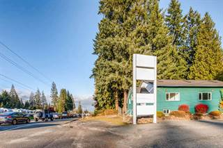 Comm/Ind for sale in 17125 State Route 9 SE, Snohomish, WA, 98296