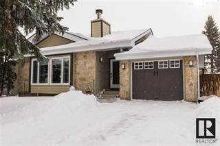 Single Family for sale in 167 Woodfield BAY, Winnipeg, Manitoba, R3R2Z1