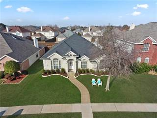 Single Family for sale in 4417 Belvedere Drive, Plano, TX, 75093