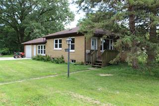 Single Family for sale in 3328 10TH Street, East Moline, IL, 61244