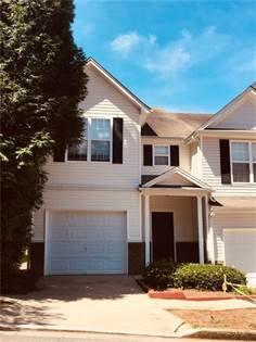 Residential for sale in 4933 Vireo Drive, Flowery Branch, GA, 30542