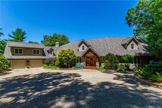 Single Family for sale in 1303 Glen Cannon Drive, Dunns Rock, NC, 28768