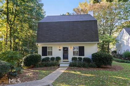 Residential Property for sale in 1179 Haven Brook Ct, Brookhaven, GA, 30319
