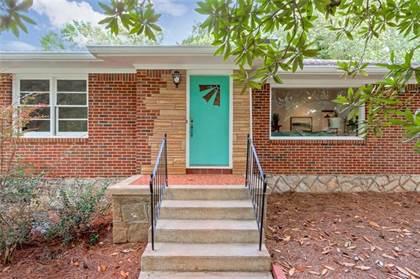 Residential Property for sale in 2245 Edgemore Drive SE, Atlanta, GA, 30316