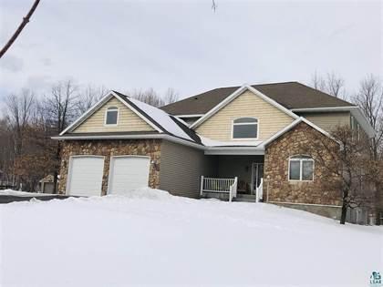 Residential Property for sale in 4819 Oak Ridge Dr, Hermantown, MN, 55811