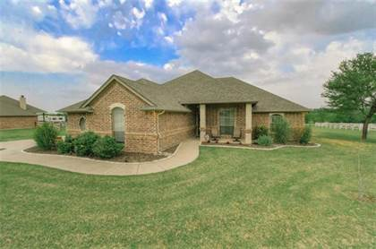 Residential Property for sale in 4701 Ricky Ranch Road, Benbrook, TX, 76126