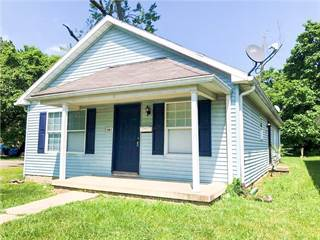 Single Family for sale in 2961 North Gale Street, Indianapolis, IN, 46218