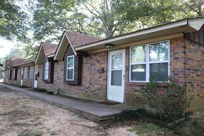Multifamily for sale in 1209 E Houston, Marshall, TX, 75670