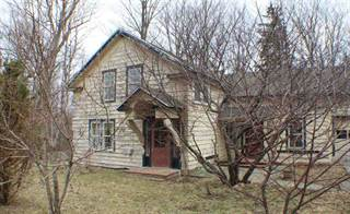 Single Family for sale in 4920,4922 State Highway 56, Colton, NY, 13625