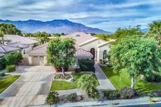 Single Family for sale in 7  VIA BELLA, Rancho Mirage, CA, 92270