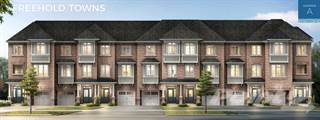 Residential Property for sale in Brock St & Victoria St E, Whitby, Ontario