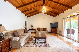 Residential Property for sale in COUNTRY HOME IN ATENAS, Atenas, Alajuela