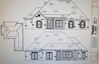 Single Family for sale in 171 CATHERINE, Clinton, MS, 39056