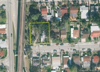 Single Family for sale in 1183 NW 26th St, Miami, FL, 33127