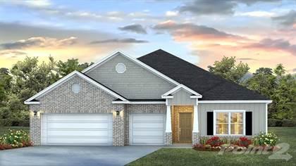 Singlefamily for sale in 7004 Glen Eagle Drive, Biloxi, MS, 39532