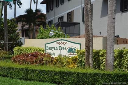 Residential Property for sale in 9712 Hammocks Blvd 20430, Miami, FL, 33196