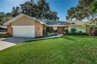 Single Family for sale in 1360 EASTFIELD DRIVE, Clearwater, FL, 33764