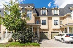 Residential Property for rent in 15 Old Colony Rd 8, Richmond Hill, Ontario, L4E4L5