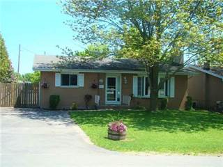 Residential Property for rent in 122 Morenz Cres, Kingston, Ontario