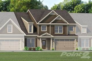 Single Family for sale in Winged Foot Rd, Pinehurst, NC, 28374