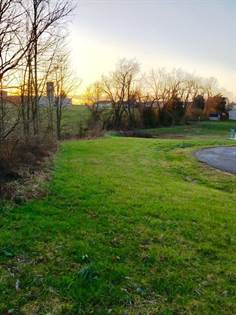 Farm And Agriculture for sale in 125 Elk Drive, Stamping Ground, KY, 40379