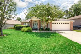 Single Family for sale in 1723 HAWKINS COVE DR W, Jacksonville, FL, 32246