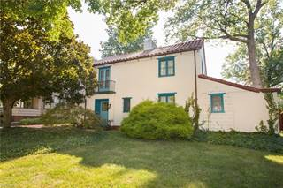 Single Family for sale in 1192 West Clifton Blvd, Lakewood, OH, 44107