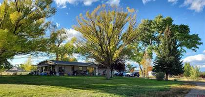 Residential Property for sale in 12842 Road 24.5, Cortez, CO, 81321