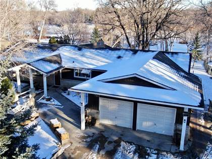 Single Family for sale in 762 South DR, Winnipeg, Manitoba, R3T0C3