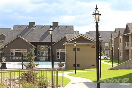 Apartment for rent in 5420 W Barnes Rd, Spokane, WA, 99208