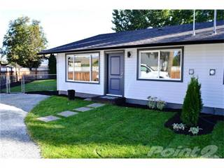 Single Family for sale in 787 Ford Road, Kelowna, British Columbia