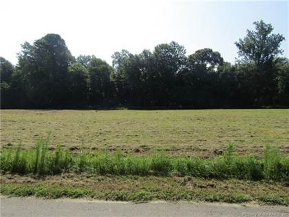 Lots And Land for sale in 2212 Cobham Wharf Road, Surry, VA, 23883