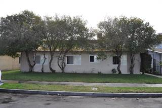 Multi-family Home for sale in 320 Canterbury Way, Oxnard, CA, 93033