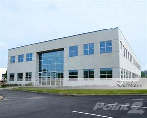 Office Space for rent in 701 Technology Drive - Partial 1st Floor, Greater McMurray, PA, 15317