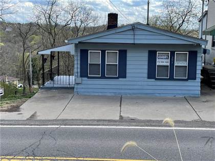 Residential Property for sale in 301 BASCOM AVENUE, Greater West View, PA, 15214