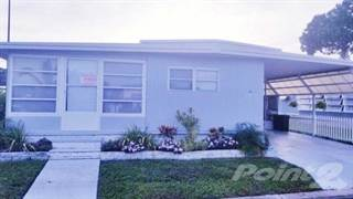 Residential Property for sale in 142nd Avenue North, #106, Largo, FL, 33771