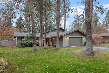 Residential for sale in 3676 W FAIRWAY DR, Coeur d'Alene, ID, 83815