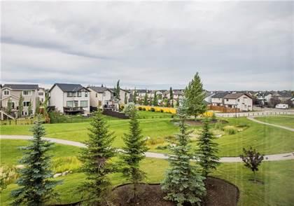 Single Family for sale in 135 SILVERADO Common SW, Calgary, Alberta, T2X0S2