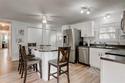 Single Family for sale in 149, 6724 17 Avenue SE 149, Calgary, Alberta, T2A0W5