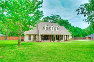 Single Family for sale in 205 CR 491, Carthage, TX, 75633