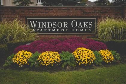 Apartment for rent in 10001 Pin Oak Cir., Fort Wayne, IN, 46835