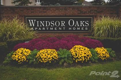 Apartment for rent in Windsor Oaks, Fort Wayne, IN, 46835