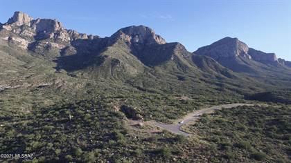 Lots And Land for sale in 10450 N Della Cresta Court #13E, Oro Valley, AZ, 85737