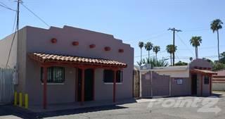 Industrial for sale in 3131 East Sheridan Street, Phoenix, AZ, 85008