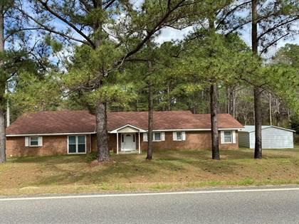 Residential Property for sale in 1213 Ga Hwy 178, Lyons, GA, 30436